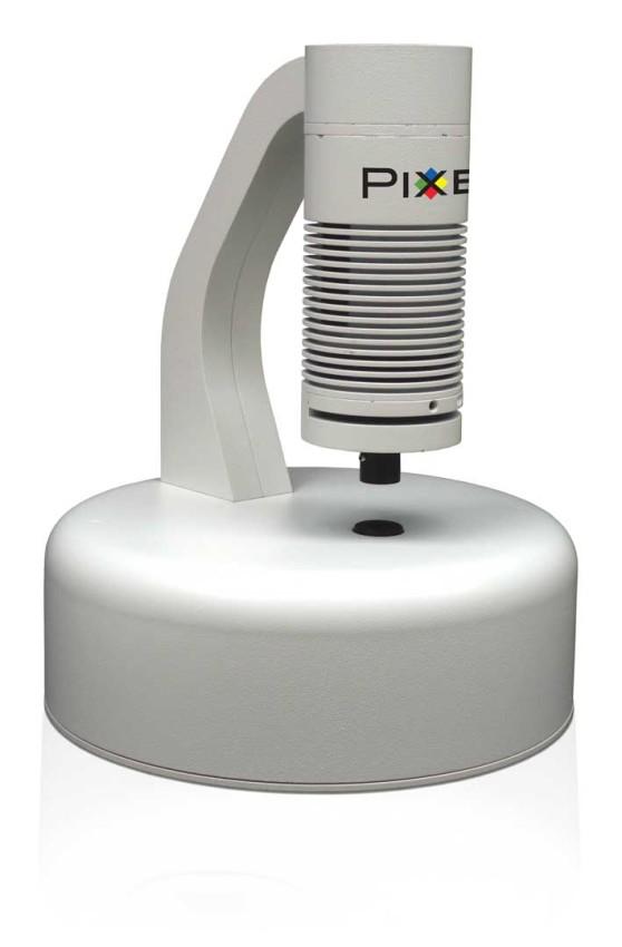 OTS - Spectrometer