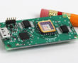 PixelSensor w OEM Board_Web Thumbnail